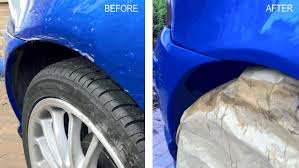 maxresdefault 13 auto paint repair diy