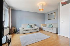 Superior ... 2 Bedroom Furnished Flat To Rent On Havil Street, London, SE5 By Private  Landlord ...