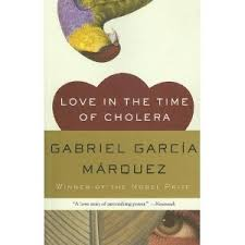 love in the time of cholera an essay of love anakalian whims love