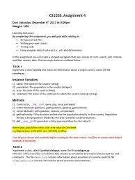 essay proposal writing a project research