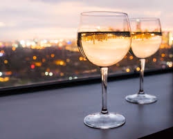 ing the best wine glasses