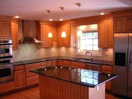 recessed lighting in kitchens ideas. Fine Lighting Kitchen Recessed Lighting Ideas Top  Style For In In Kitchens T