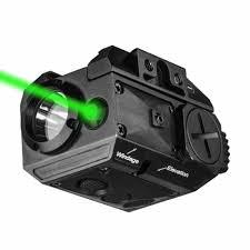 Aim Pistol Light Pin On Laserspeed Tactical Laser Military Light