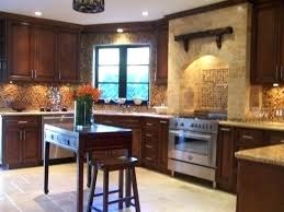 what is kitchen in spanish new construction style house kitchen
