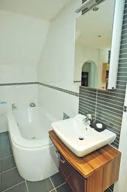Avocado Bathroom Suite 36 Best Images About Ideal Standard And Sottini Bathrooms On