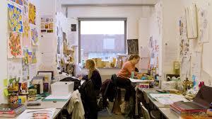 Design Courses Leeds Ba Hons Textile Design Degree Course Leeds Arts University