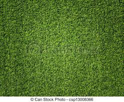 artificial turf texture. Green Artificial Turf Pattern ,texture For Background - Csp13008366 Texture H