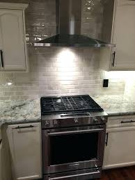 seal marble countertop sealing marble how to seal do you have to seal marble countertops do seal marble countertop how