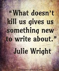 quotes about good writing skills quotes  quotes about good writing skills