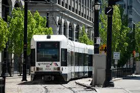 Nj Transit Light Rail Fare Nj Transit Needs To Amend Light Rail Fare System Kids Need