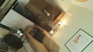 2 Bedroom Apartments Dubai Ideas Painting Awesome Design Ideas