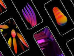 Wallpapers must have a minimum width of 1024 and 768 height wallpaper dumps are allowed as long as they are minimalist nsfw wallpapers are not allowed 12 Eye Catching Mobile Wallpaper Freebies You Can Get On Dribbble Dribbble Design Blog