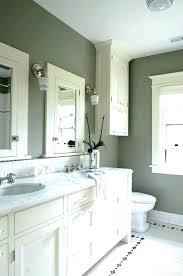 white shelves above toilet cabinet white bathroom shelves over toilet white floating shelves above toilet