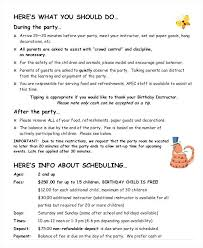Party Agenda Sample Christmas Party Agenda Template Lovely Invitation Email Format For 2