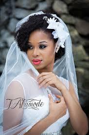 nigerian bridal makeup natural hair photos 0019
