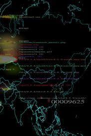 DDos Attack (+++) für Android - APK herunterladen