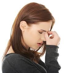 De oplossing voor slaapproblemen en slapeloosheid