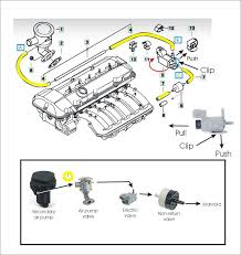 mitsubishi eclipse wiring diagram wirdig diagram further bmw 2000 528i secondary air pump diagram on 2001 bmw