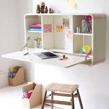 Fabulous Modern Desk With Storage Desk Ideas For Kids Rooms