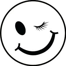 emoji printable coloring pages printable emojis to color wonderful 1657217