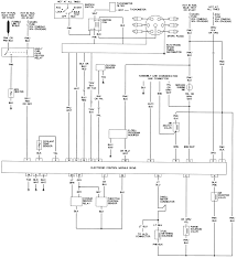 omega vehicle wiring diagrams omega discover your wiring diagram repair guides wiring diagrams wiring diagrams autozone