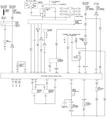 omega temperature controller wiring diagram wiring diagram repair s wiring diagrams autozone 0900c15280083e9a p 0900c15280083e94 omega