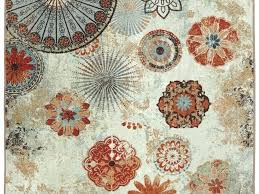 better homes and gardens bath rugs. Home And Garden Rug Rugs Better Homes Gardens Area . Bath S