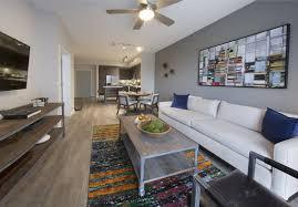 furniture stores delray beach fl. Plain Beach 151 Se 3rd Ave Delray Beach FL 33483 On Furniture Stores Beach Fl L