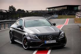 Mercedes me is the ultimate resource, putting control of your vehicle in the palm of your hand. 2021 Mercedes Amg C63 Coupe Review Trims Specs Price New Interior Features Exterior Design And Specifications Carbuzz