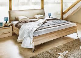 Nolte Mobel Bedroom Furniture Nolte Moebel Sonyo Midfurn Furniture Superstore