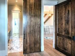 Cool Bedroom Doors Cool Bedroom Door Decorating Ideas Bedroom Door