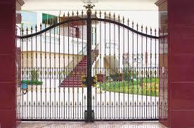 china garden gate metal garden gates