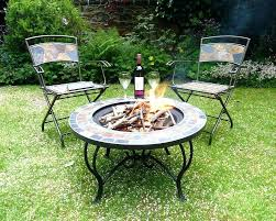 firepit coffee table fantastic wood burning fire pit in home decor amusing outdoor firepit coffee table