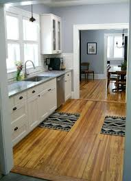 kitchen quartz narrow grey with straight cabinet in ikea counter tops countertops caesarstone inspiring