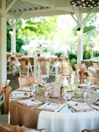 table runner on round table table runners for tables wedding ideas burlap table runner on round