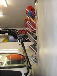 diy wall mounted surfboard rack wakeboard surfboard storage racks for the garage wakesurfing