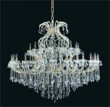 elegant antique crystal chandelier appraisal or antique crystal chandelier appraisal and of vintage perfect with additional