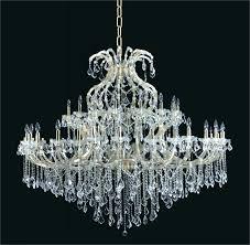 amazing antique crystal chandelier appraisal or antique crystal chandeliers list antique
