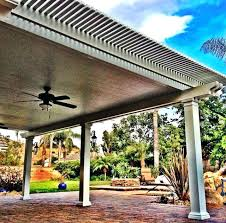 solid wood patio covers. Wood Patio Kits Cover Solid Solid Wood Patio Covers