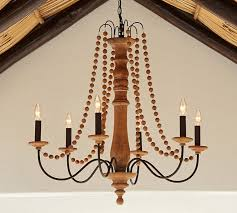 chandelier astonishing barn chandelier wrought iron chandeliers rustic wooden chandelier with 6 light inspiring