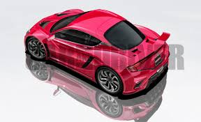 acura nsx 2005 engine. the new nsx is certain to enliven acura showrooms when it arrives late this year but what about honda sure brand will be getting nsx 2005 engine