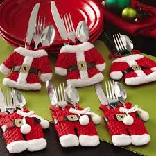 Kitchen Ornament Compare Prices On Christmas Ornaments Kitchen Online Shopping Buy