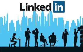 Wat is LinkedIn en wat levert een ...