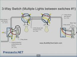 Home Light Switch Diagram Wiring Diagram For Three Way Switch With Multiple Lights In