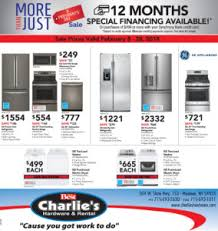 presidents day refrigerator sale. Interesting Sale Click Here To Download Flier Intended Presidents Day Refrigerator Sale L