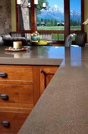 Kitchen Idea Gallery Kitchen Idea Gallery Molding Mud