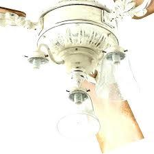 chandeliers white chandelier ceiling fan ideas chandelier ceiling lighting lovely antique white ceiling fan with light kit and chandeliers white chandelier