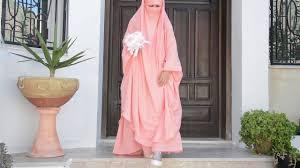 Jilbaab Design Lookbook Jilbab 2016 Www The Muslim Store Com