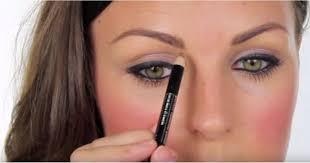 the best ss of cambridge hair and makeup tutorials popsugar beauty uk