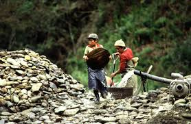 words essay on child labour in essay child labour